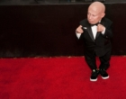 Morre Verne Troyer, o Mini-Me de 'Austin Powers',