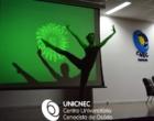 Unicnec: a Psicologia no campo dos esportes
