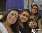 Curso de Letras da Unicnec realiza Sarau Literário Temático