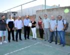 Alceu Moreira anuncia R$ 650 mil para escolas de Osório