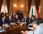 Alceu Moreira destaca investimentos de mais de R$ 300 milhões no setor elétrico do litoral