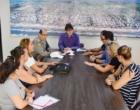 Segurança nas escolas é tema de reunião em Capão da Canoa
