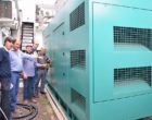 Alceu Moreira comemora mais de R$ 30 milhões para saúde do Litoral Norte