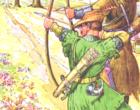Robin Hood ET Al II - José de Oliveira