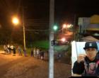 Homem é morto a tiros em Santo Antônio da Patrulha