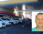 Preso segundo suspeito da morte de motorista do Uber em Tramandaí