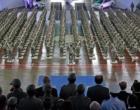 Tramandaí receberá 20 novos soldados da Brigada Militar