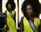 Representante de Tramandaí foi Top 5 no Miss RS 2018