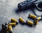 Tiroteio, homens baleados e prisões assustam moradores em Tramandaí