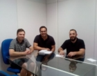 ACIO fecha parceria com o Portal Litoralmania
