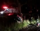 Homem morre em acidente na ERS-030 em Osório