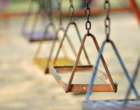 Escola infantil condenada a indenizar aluna por acidente
