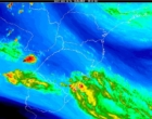 Inmet emite alerta de tempestade e declínio de temperatura no Litoral Gaúcho