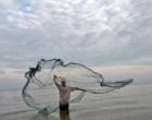 """Agência da ONU alerta para perigo de """"pesca fantasma"""""""