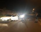 Homens ligados a facção criminosa são presos com arma que teria sido utilizada em execuções em Torres