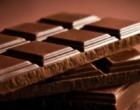 Lotes de chocolate, água mineral e queijo são proibidos pela Anvisa
