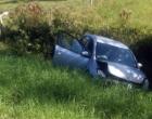 Motorista tem mal súbito e sofre acidente em Osório