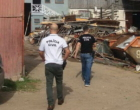 Operação Metal fiscaliza estabelecimentos em Tramandaí