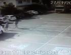Preso em Xangri-Lá, homem acusado de matar policial durante assalto