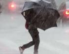Feriado de Corpus Christi tem previsão de temporais e frente fria no estado