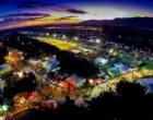 Parque é preparado para 37º Rodeio Crioulo Internacional de Osório: confira programação completa