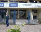 Perícias do INSS são retomadas em Santo Antônio da Patrulha