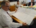 Encaminhado para licitação projeto de conclusão do ESF Caravágio em Osório