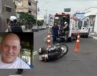 Morre empresário que se acidentou com moto em Osório