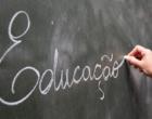 Escolas estaduais devem retomar aulas nesta terça-feira no RS