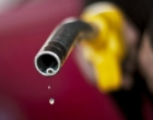 Três postos de combustíveis têm bombas lacradas no Litoral Norte