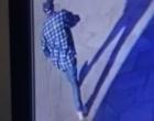Criminosos assaltam filial da Delta Sul em Capão da Canoa