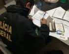 Rio Grande do Sul tem mais de 7 mil fraudes bloqueadas no Seguro-Desemprego