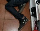 Homem é executado a tiros dentro de residência em Osório