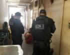 Deflagrada Operação Facebook na Penitenciária de Osório