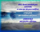 Aposentados e apossentados - Jayme José de Oliveira