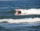Bodyboarding: Cléber Silva vence em Capão da Canoa