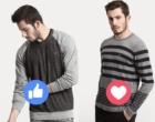Dia dos Namorados chegando: veja algumas dicas de presentes da Dione Modas