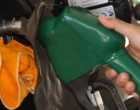 Petrobras reduz preço da gasolina em 2,8% nas refinarias