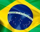 Tite convoca seleção brasileira para Copa do Mundo da Rússia