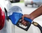 Cidades do Litoral Norte já sofrem com a falta de combustível