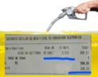 Posto de combustível é interditado por cobrança abusiva em Santo Antônio da Patrulha