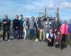 Conselho Municipal de Turismo idealiza City tour em Osório