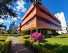 Bloqueio dos Caminhoneiros: município de Osório decreta ponto facultativo