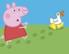 Peppa Pig é censurada na China por ser considerada 'subversiva'