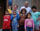Seis vezes (mais) amor: conheça a linda história de uma família de Capão da Canoa