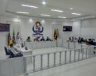 Vereadores de Capão da Canoa questionam adoção de via pública por condomínio fechado