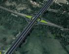 Publicado o edital para a construção do viaduto da Estrada do Mar