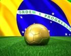 Telões, conforto e promoção no chopp e na cerveja: Boteco Poko Bom transmite jogo do Brasil na Copa