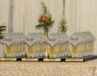 Divulgados vencedores do Prêmio Fama Pesquisas e Publicidades em Osório