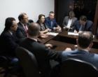 Alceu Moreira cobra iniciativas para redução da gasolina e álcool